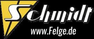 Schmidt_Logo_farbe3.png